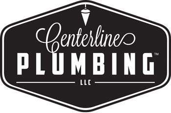 Centerline Plumbing Residential Plumbing