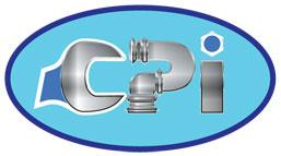 Click to enlarge Covington Plumbing