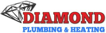 Click to enlarge Diamond Plumbing