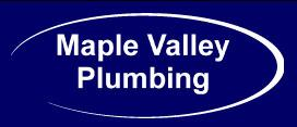 Click to enlarge Maple Valley Plumbing