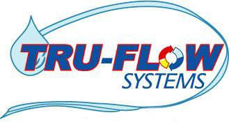 Click to enlarge Tru Flow Systems